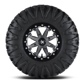 EFX Tires MotoClaw Performance Trail Tire