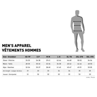 CKX Thermo Underwear - Men's Pant