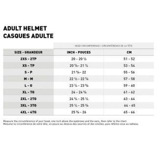 LS2 Blaze Off-Road Helmet - Matte Black