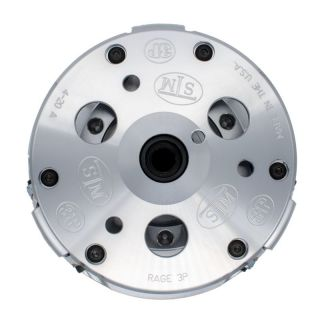 STM Powersports Rage 3P Primary Clutch for Can-Am Commander/ Maverick/ Renegade/ Outlander