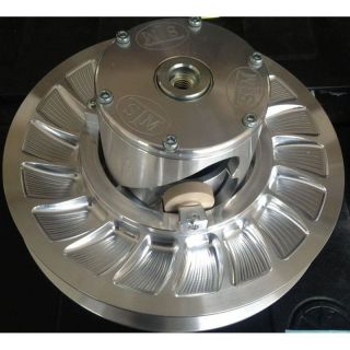 STM Powersports Secondary Clutch by QSC - Renegade/ Outlander