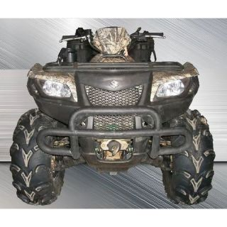 SYA Stealth Kit for Suzuki King Quad 450-750 2005+