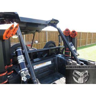 SYA Warrior Riser Snorkel Kit for Polaris RZR XP 1000