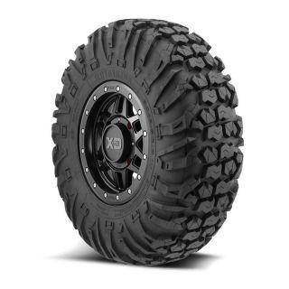 EFX Tires MotoVator All-Terrain Tire