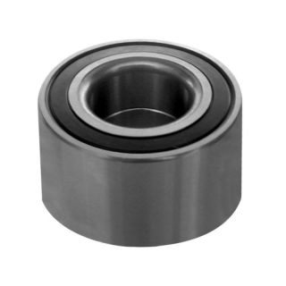 SuperATV Wheel Bearing for Can-Am